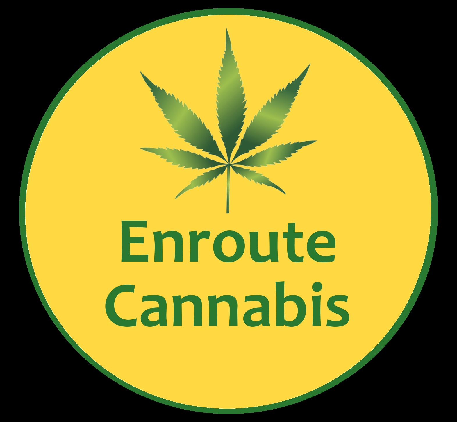 EnRoute Cannabis